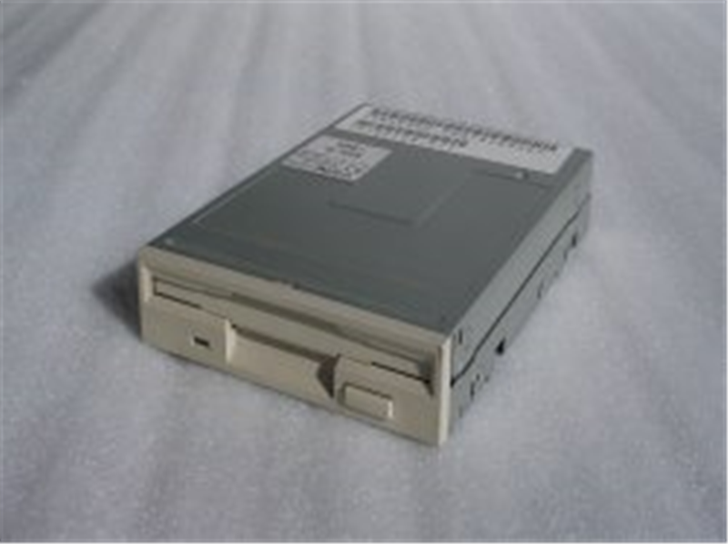 b9fcd2cd1 Sun Triple Density Floppy Disc Drive, 1.44MB, Light Grey, | Floppy ...